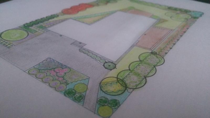 projekt-ogrodu-kurs