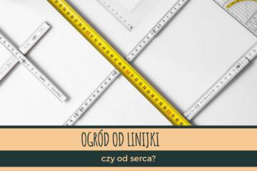 ogrod-od-linijki
