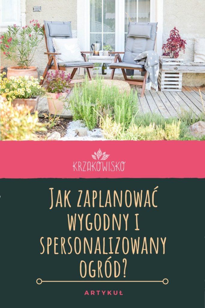 Jak-zaplanowac-wygodny-spersonalizowany-ogrod? artykuł-o-projektowaniu-ogrodu