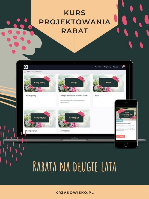 kurs-projektowania-rabat